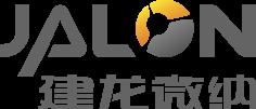fotter-logo