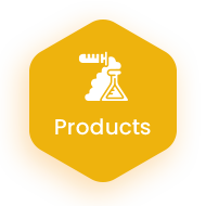 products-icon