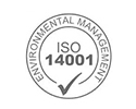 Factory-iso14001