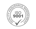 Factory -iso9001