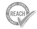 product-REACH