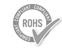 product-ROHS