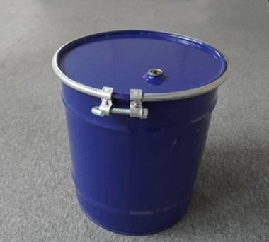 blue 25kg