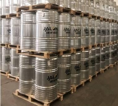 large steel drum1